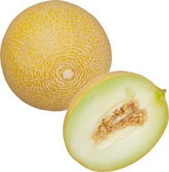 Melone Galia, Spagna/Italia, al pezzo