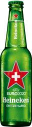 Heineken Bier Premium, 24 x 25 cl