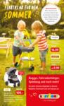 BabyOne Startklar für den SOMMER! - bis 23.05.2021