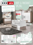 XXXLutz Rück - Ihr Möbelhaus in Neubrandenburg XXXLutz Baby & Haushalt Spezial - bis 16.05.2021