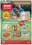 REWE Trier, Simeonstr. REWE: Wochenangebote - bis 15.05.2021