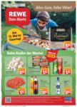 REWE-Markt Kirsch oHG REWE: Wochenangebote - bis 15.05.2021