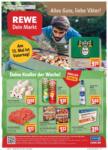 REWE Lorch Schwalbacher Str. 5 REWE: Wochenangebote - bis 15.05.2021