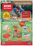 Dicke oHG Bad Wuennenberg REWE: Wochenangebote - ab 10.05.2021