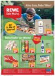 REWE Weimper oHG REWE: Wochenangebote - bis 15.05.2021