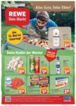 REWE Filialen Vollsortiment Sü REWE: Wochenangebote - bis 15.05.2021