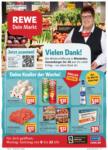 REWE Darmstadt Heidelberger La REWE: Wochenangebote - bis 15.05.2021