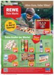 REWE Swen Passinger oHG REWE: Wochenangebote - bis 15.05.2021