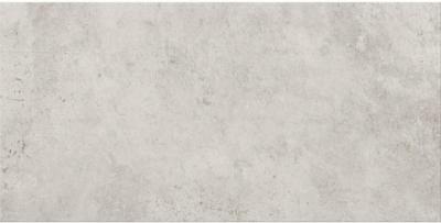Cersanit Bodenfliese Ektos Feinsteinzeug Hellgrau 30 cm x 60 cm