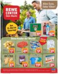 REWE Center Bad Nauheim REWE: Wochenangebote - ab 10.05.2021