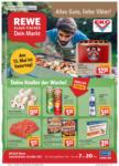 REWE Markt REWE: Wochenangebote - bis 15.05.2021
