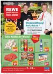 REWE Supermarkt Rippers oHG REWE: Wochenangebote - bis 15.05.2021