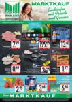 Marktkauf Wochenangebote - bis 15.05.2021