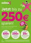 mömax Graz - Ihr Trendmöbelhaus in Graz mömax Flugblatt - 10.5. - 22.5. - bis 22.05.2021