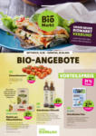 Denns BioMarkt Denns: Bio-Angebote - bis 25.05.2021