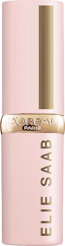L'ORÉAL PARIS Lippenstift L'Oréal Paris X Elie Saab Color Riche Satin Music Impact 01