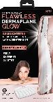 dm-drogerie markt Flawless Dermaplane Glow Peeling-Gerät und Gesichtshaarentferner