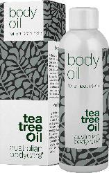 Australian BodyCare Körperöl Teebaumöl