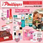 Thomas Philipps Aktuelle Angebote - bis 07.05.2021