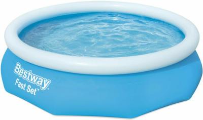 Bestway Fast Set Pool Ø 305 cm x 76 cm