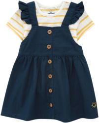 Baby Kleid und T-Shirt im Set (Nur online)