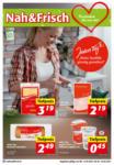 Nah&Frisch Nah&Frisch Kastner - 12.5. bis 18.5. - bis 18.05.2021