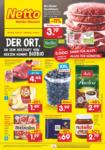 Netto Marken-Discount Netto: Wochenangebote - bis 15.05.2021