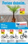 Jumbo Jumbo Angebote - bis 23.05.2021