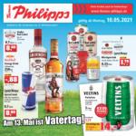 Thomas Philipps Aktuelle Angebote - bis 15.05.2021