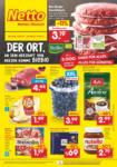 Netto Marken-Discount Netto: Wochenangebote - ab 10.05.2021