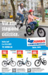 Jumbo Offerte Jumbo - al 23.05.2021