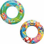 OBI Bestway Schwimmring verschiedene Farben - bis 30.06.2021