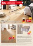 XXXLutz Zams - Ihr Möbelhaus in Zams XXXLutz Flugblatt - 30% auf Möbel, Teppiche und Leuchten - bis 22.05.2021