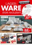 Zurbrüggen Zurbrüggen - Lagerware stark reduziert! - bis 30.06.2021