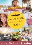 Zurbrüggen Zurbrüggen - Neuer Look für Terrasse & Garten 2021 - bis 30.09.2021