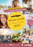 Zurbrüggen - Neuer Look für Terrasse & Garten 2021