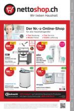 Nettoshop Angebote