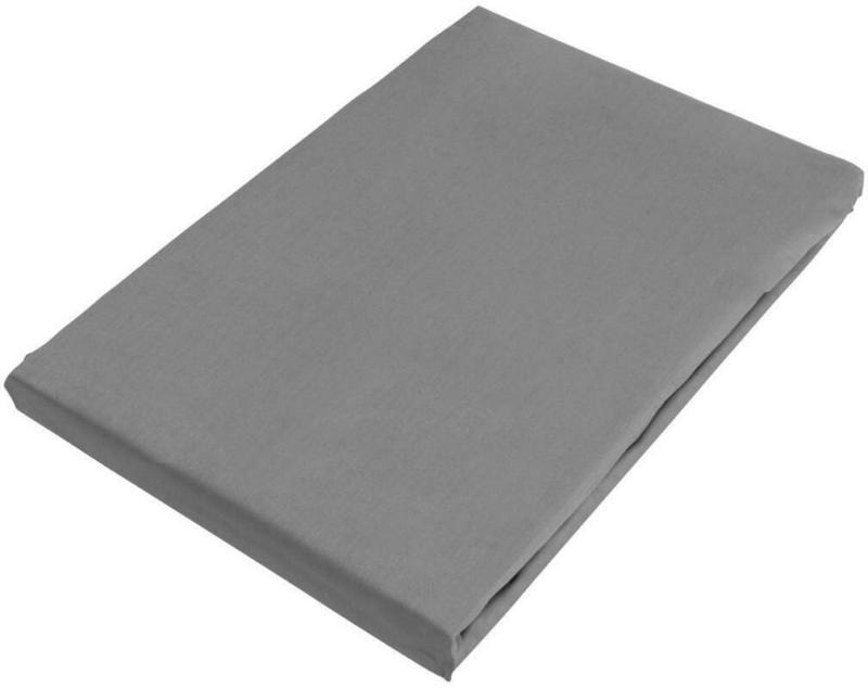 Spannleintuch 140-160/200 cm