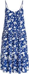 Damen Kleid mit Blumenmuster (Nur online)
