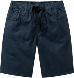 Jungen Shorts aus Bio-Baumwolle (Nur online)