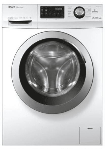 HW80-BP14636N  Waschmaschine (8 kg, 1400 U/Min., A)