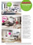 mömax Halle - Ihr Trendmöbelhaus in Halle (Saale) Wohnen zum Bestpreis? Lässt sich einrichten! - bis 26.06.2021