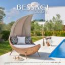 BESSAGI Garden - exklusiv bei mömax