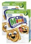 Volg Nestlé Cerealien