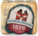 Volg Feldschlösschen 1876
