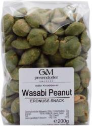 Pesendorfer Wasabi Erdnüsse