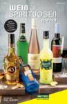 METRO Wein Spirituosen 11 - ab 12.05.2021