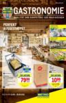 METRO Gastro 11 - ab 12.05.2021