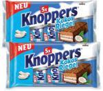 SPAR Knoppers Riegel Original/Kokos
