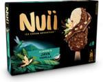 SPAR Nuii Ice Cream Adventure